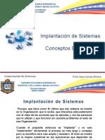 implantacionSistemas