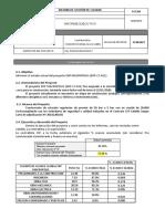 ERP MACROPOLIS (ERP-17-021)-