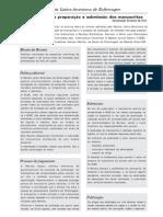 Normas_de_Publicacao_Portugues