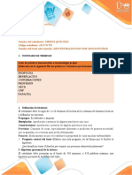 Ficha de lectura Ximena Quevedo tarea 2