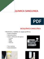 Bioquimica_sanguinea(3)