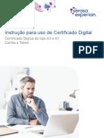 Instrucao-para-uso-de-certificados-no-Firefox-11.0-para-Windows-XP-SP3-e-7