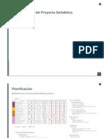 Señaletica_Planificacion
