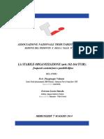 Fascicolo_Riunione_ANTI_del_07_05_14