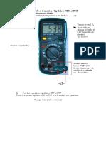test_diode_et_transistors