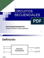 ssn_circuitos_secuenciales