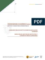 cronograma_acadÉmico_2021-is_sies0066533001617826727_ 19-04-2021