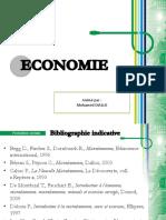 Economie pour l'ingénieur_Intro science éco_IG-IT1-2019-2020