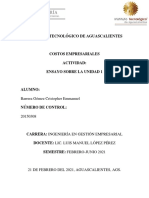 U1_Act1.1_Resumen_Barrera Gómez Cristopher Emmanuel