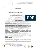 No. 3 Bioclimática i(1)