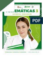9271_Guía_Didáctica