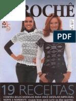 Figurino_Croche_43_2010