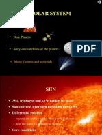 NGCA_SolarSystem