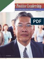 Sep06-16~18-Parachin-LawsPositiveLeadership