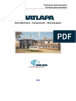 Technische Dokumentation_Technical Documentation 05.6355
