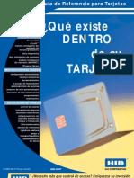 Guia_de_Tarjetas_HID