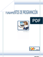 Pasos_CrearNuevoProyecto