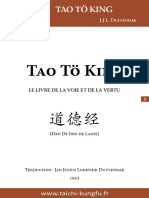 eBook-PDF-Taoisme-Le-Lao-Tseu-Tao-Te-King-Le-Livre-de-la-Voie-et-de-la-Vertu-J-J-l-Duyvendak-Laozi-Da-De-Jing