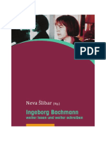 Slibar Bachmann Weiter Lesen