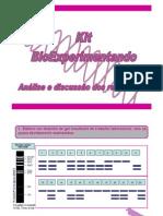 ppt nº2 análise e discussão dos resultados