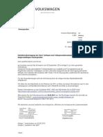 Anschreiben_Logistiktransparenz_06012021_DE