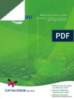 Catalogue Plasteau v181212 Web