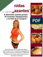 Reportaje_ComidasAdelgazantes_clkbnk[1]