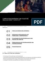 Lieferantenleitfaden_der_Audi_AG
