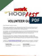FINAL-Volunteer-Guide