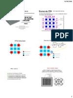 Introduction aux circuits FPGAs-Partie 3