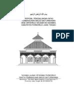 proposal-masjid-lajnah-istiqomah