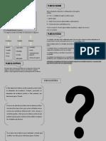 Mapa Mental Civil 1.1 Oficial_merged (3)