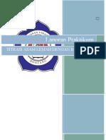 Laporan Kimia Titrasi Asam - Basa (PURNA)