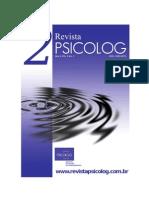 revista_psicolog_issn1983-6872_v2no1_artigo3
