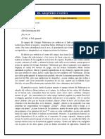 PLAN LECTOR EL ARQUERO COJITO (1)