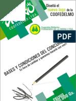 Bases y Condiciones Concurso