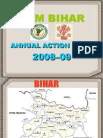 BIHAR2008-09