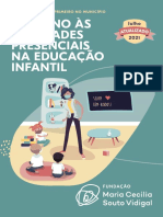 retorno-atividades-presenciais-educacao-infantil