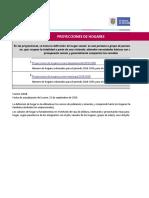 anexo-proyecciones-hogares-dptal-2018-2050-mpal-2018-2035