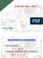 Graficos_MUeMUR-09050509023