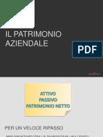 1_Patrimonio_Obiettivi_minimi_Testo