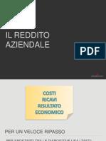 2_Reddito_Obiettivi_minimi_Testo