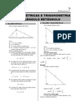 07-relacoes metricas