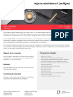 aec-adjoint-administratif-PdfBrochure-fr