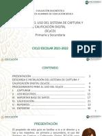 Guia_Uso_SCyCD