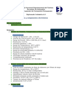 Materiales Del Diplomado (2)