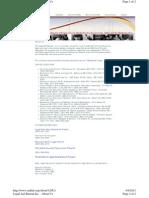 Maryland Legal Aid Bureau Information