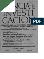 Bases para el estudio fitoecológico de los grandes espacios (el chaco argentino )001