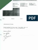 FASCIKEL 2 - Odgovor Podjetja Vertriebs Muenchen