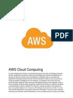 Principes fondamentaux du cloud computing